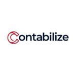 contabilize-logoicon
