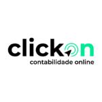 logo_clickon-fundo
